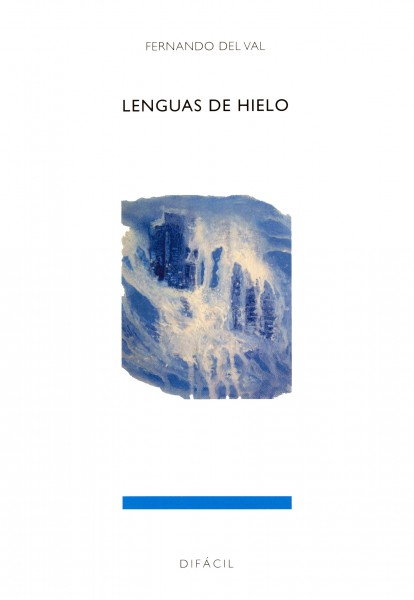 Lenguasblanco