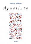 Aguatinta
