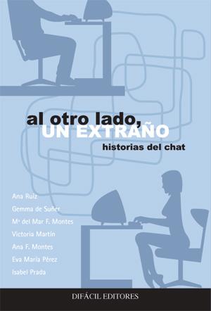 alotrolado_large