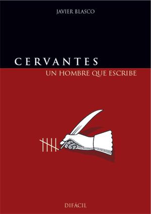 cervantes_large