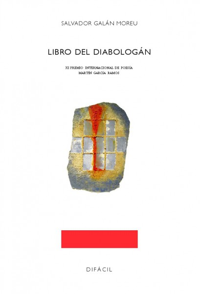 diabologan