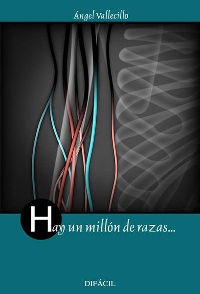 hay_un_millon_de_razas_g