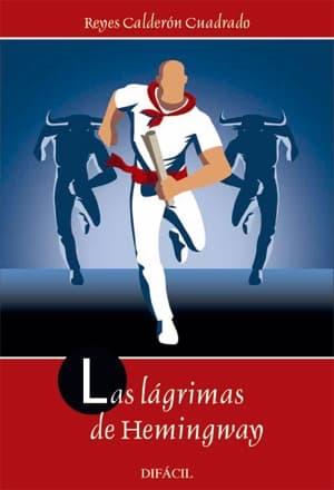 lagrimas_large