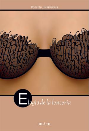 lenceria_large