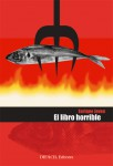 librohorrible_large