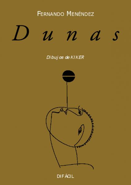 portada dunas