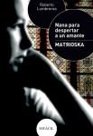 portada-matrioska-G