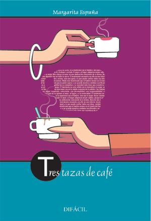 trestazas_large