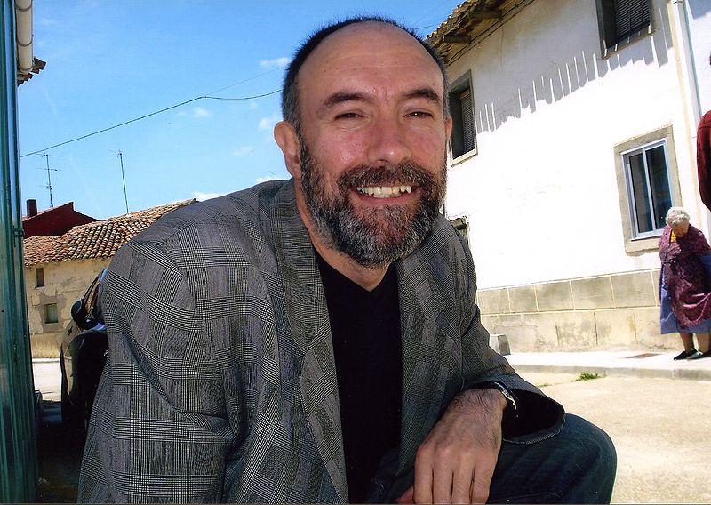 800px-Eduardo_fraile_castrodeza