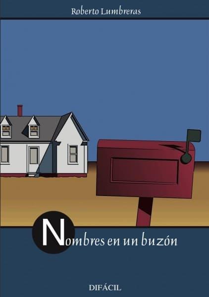 portada_buzon
