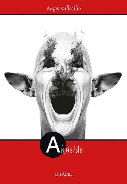 portada_akuside