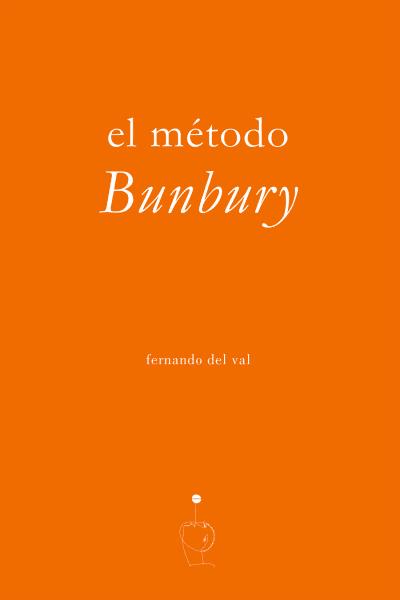 metodo-bunbury